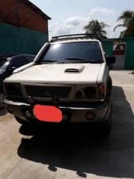 Camionete - 2005