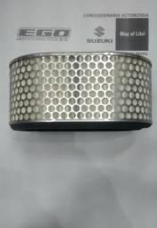 Filtro De Ar GSXR 750 / 96