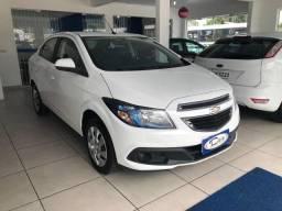 Chevrolet Prisma 1.4 LT - 2013