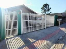 Casa com 3 dormitórios mais edícula à venda por R$ 450.000-Campeche-Florianópolis-CA1465