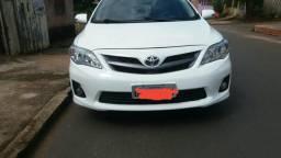 Corolla Xei 12/13 - 2012