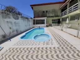 Casa 9 Quartos - Suítes - Mar Grande - Ilha Itaparica