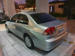Civic 2005 - 2005