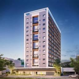 Apartamento à venda com 2 dormitórios em Azenha, Porto alegre cod:RG5079