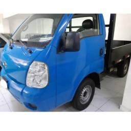 Kia Bongo 2.5 K-2.500 4x2 - 2012