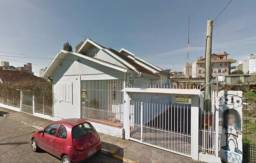 Terreno à venda em São pelegrino, Caxias do sul cod:CS31001234