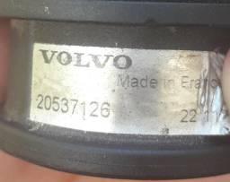 Manopla Cambio Volvo VM Volvo VM270 .Volvo 20537126