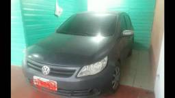 Gol g5 ano 2009 completo - 2009