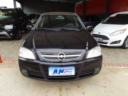 Gm - Chevrolet Astra Advantage 2.0 - 2010