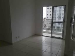 Verano Residence 2/4 C 1 Suíte - 1.300,00