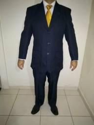 66f97248cbdcd Outras Roupas e Calçados em Roraima