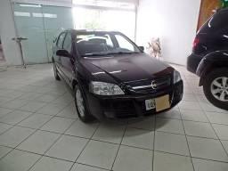 Gm - Chevrolet Astra Sedan 2.0 8v Advantage Flex - 2011 - 2011