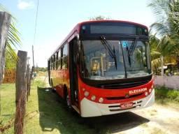 Vendo ônibus urbano 2009/2010