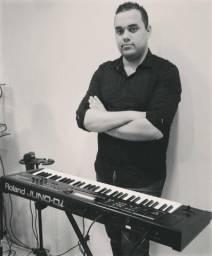 Aulas de instrumentos