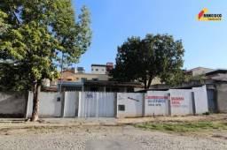 Casa residencial para aluguel, 3 quartos, 2 vagas, são sebastião - divinópolis/mg