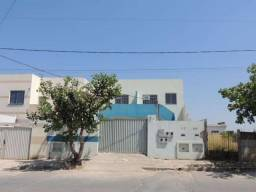 Casa Residencial para aluguel, 2 quartos, 1 vaga, santa lucia - Divinópolis/MG