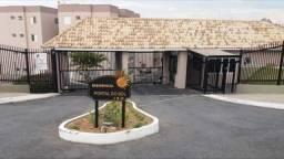 Apartamento à venda com 3 dormitórios em Pinheirinho, Vinhedo cod:AP006960