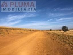 Fazenda em Araxá-MG