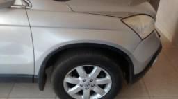Vende se ou troca uma CRV 08/09 - 2009
