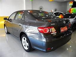 Corolla 1.8 automático R$ 529,00 mensais