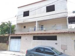 Casa à venda com 5 dormitórios em Nossa senhora da penha i, Vila velha cod:2850V