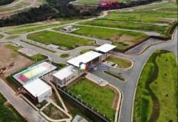 Terreno à venda, 503 m² por R$ 300.000,00 - Residencial Marília - Senador Canedo/GO