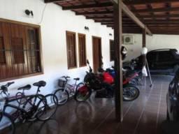 2 Casas Linear em Bairro República!