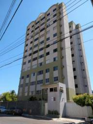 Papicu - Apartamento 59m² com 3 quartos e 1 vaga
