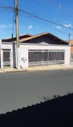 Casa no Grande Horizonte