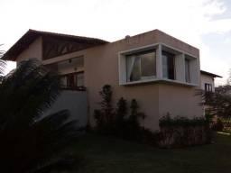 Casa à venda no Condomínio Raíz da Serra I em gravatá pe