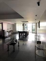 Apartamento a Venda no Centro de Barra Mansa - RJ