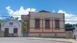 Casa no centro de Rio novo do sul