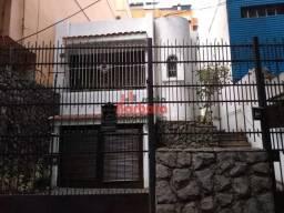 Casa para alugar com 3 dormitórios em Icaraí, Niterói cod:1464