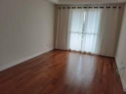 Apartamento semi-novo excelente