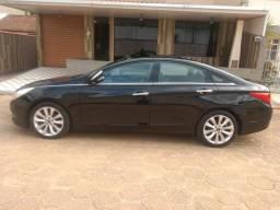 Sonata $ 50 mil - 2012