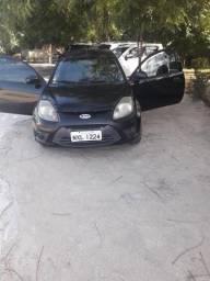Ford Ka Rs 14500.00 - 2012