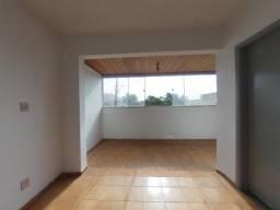 Apartamento para alugar com 2 dormitórios em Parque oeste industrial, Goiânia cod:27248