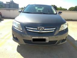Toyota Corolla 2.0 XEI 16V Flex 2010/2011 - 2010
