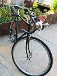 Bicicleta antiga original