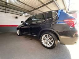 BMW X3 impecável!
