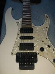 Guitarra IBANEZ RG350DXZ
