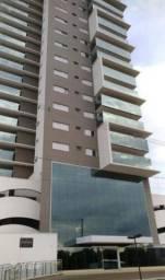 Apartamento com 4 quartos, 190 m², à venda por R$ 1.650.000 Graciosa - Orla 14 - Palmas/TO