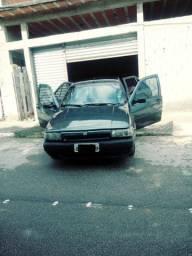 Fiat Tipo1.6 8v ano 95
