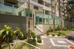 Apartamento para alugar com 2 dormitórios cod:60208816