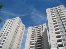 Apartamento à venda com 2 dormitórios cod:V6783