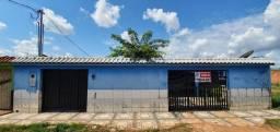 Casa bairro Lagoinha