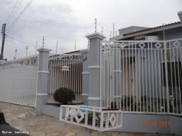 Casa para Venda em Ourinhos, Jardim América, 3 dormitórios, 1 suíte, 3 banheiros, 2 vagas