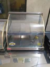 Estufa 6 bandejas elétrica nova comprar usado  Salvador