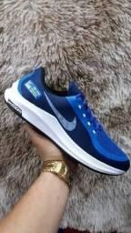 Tênis Nike Zoom Lançamento ( 38 ao 43 ) - Ver Anúncio