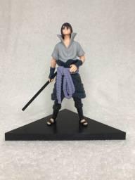Action Figure Sasuke 16cm Naruto